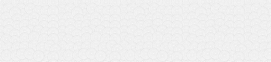 swirl_pattern